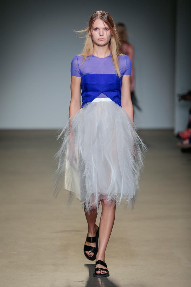 Blog mode sonia fashion box