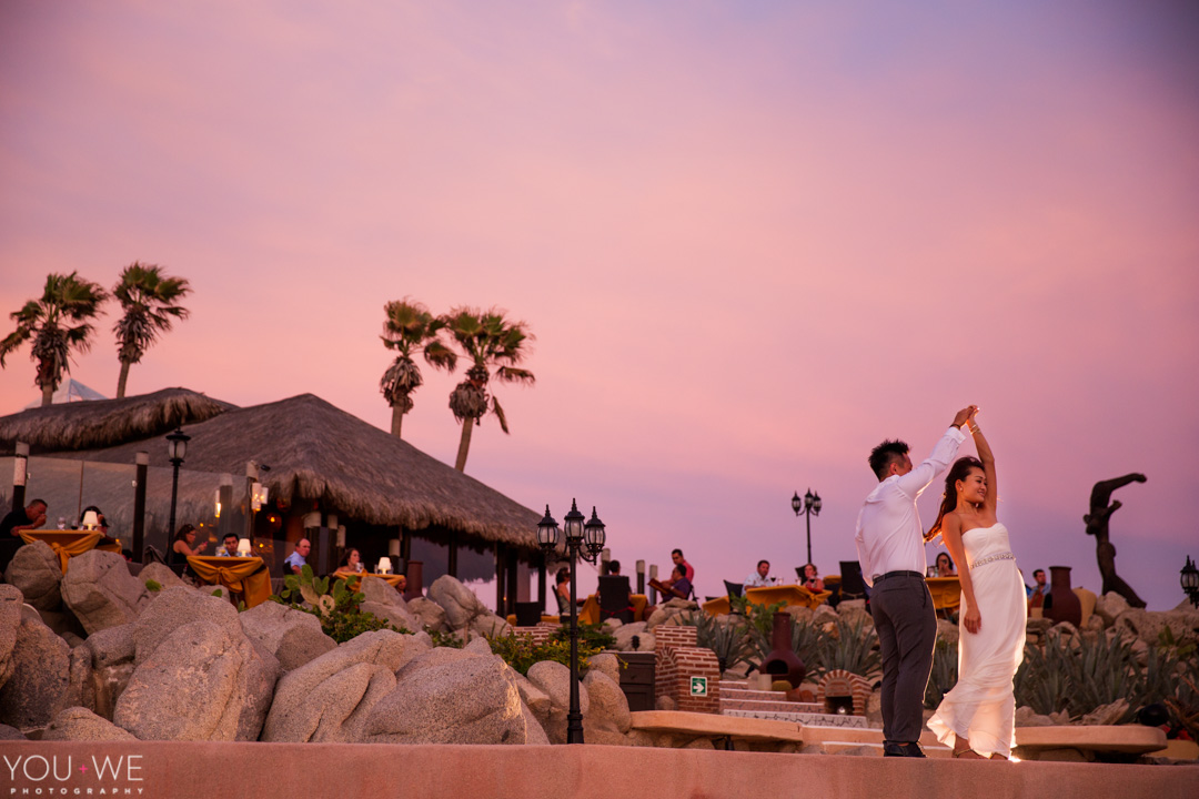 vincent_cynthia_engagement_cabo-10