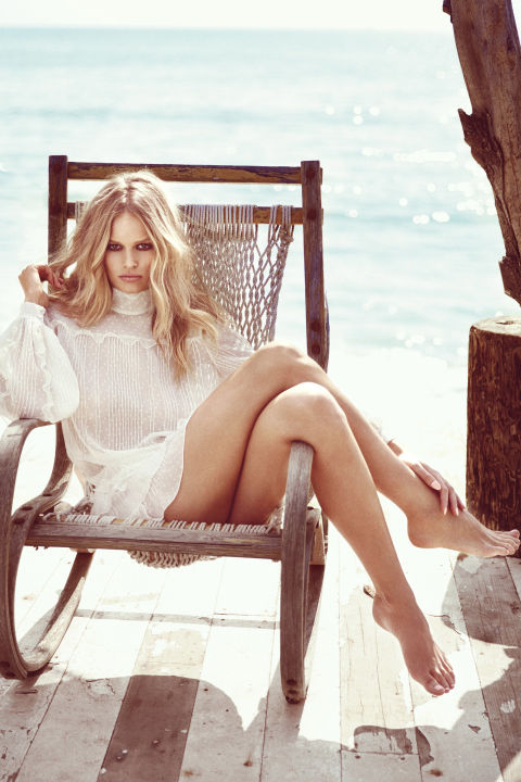 gallery-1428425983-hbz-may-2015-anna-ewers-cover-03