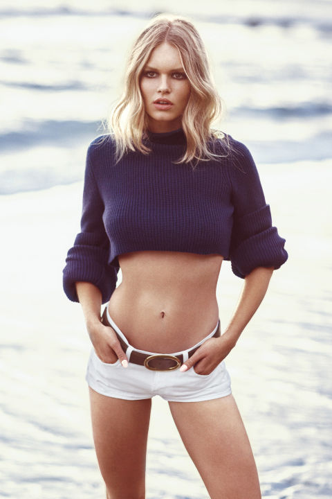 gallery-1428426859-hbz-may-2015-anna-ewers-cover-09
