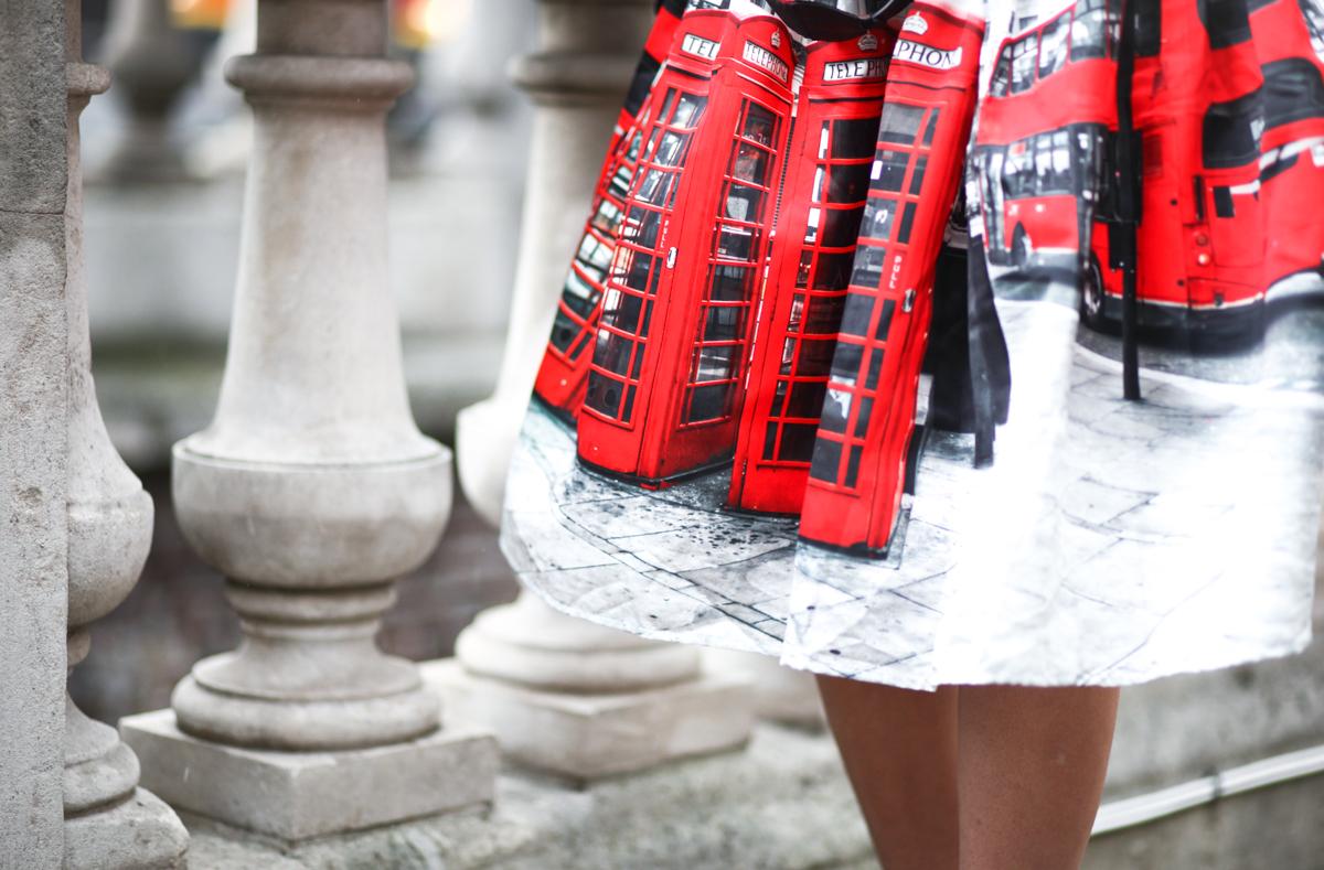 IMG_1134Virgit London