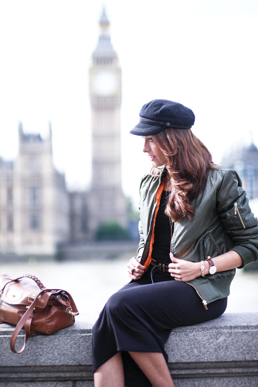 IMG_0921Virgit London