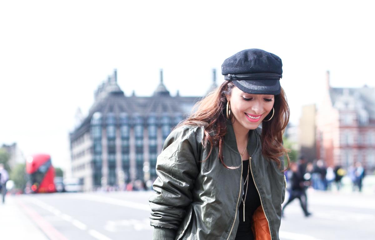 IMG_0966Virgit London
