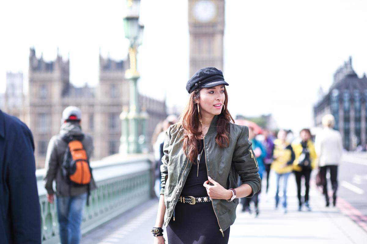 IMG_0992Virgit London