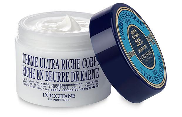 creme-ultra-riche-corps-karite-de-l-occitane-en-provence-hit-beaute-de-noemi_width620