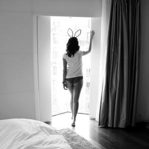 Me London: Hotel