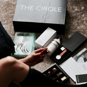 Blogging tips: How to collaborate with brands as a influencer with the Cirqle platform