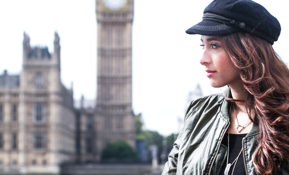IMG_0913Virgit London