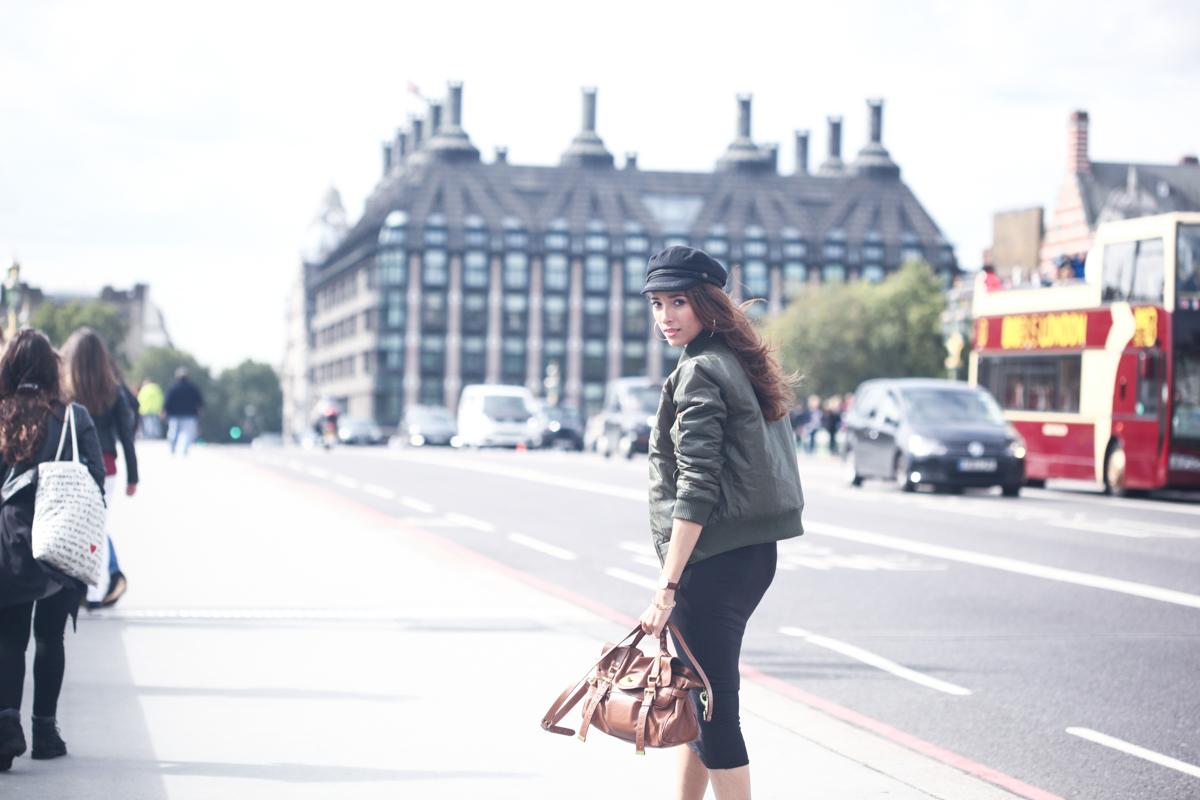 IMG_1004Virgit London