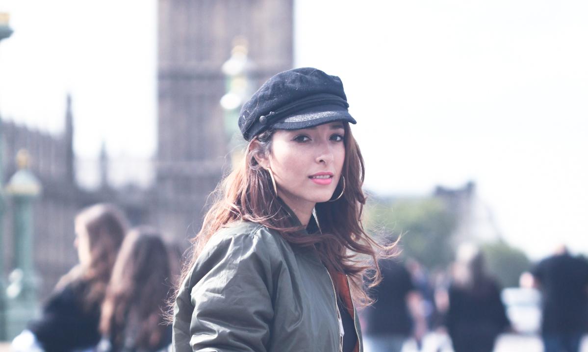 IMG_1018Virgit London